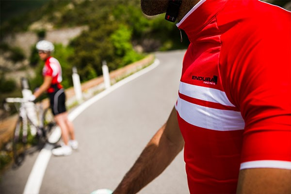 Cycling Jersey Guide
