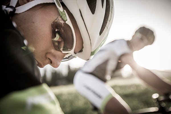 Cycling Glasses Guide
