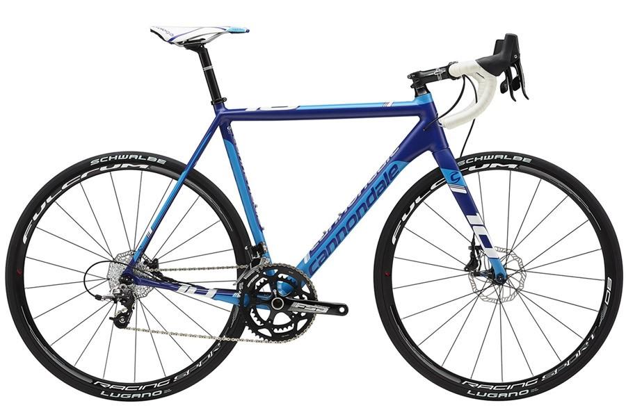 CAAD | Tredz Bikes