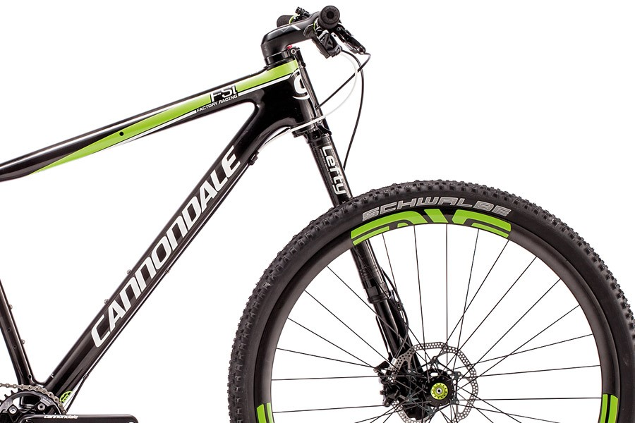 Cannondale F-Series 674dd0a963c