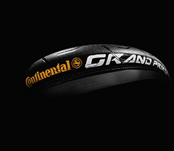 Continental Road Bike Tyres