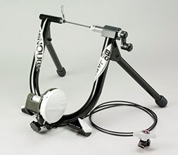 Minoura Turbo Trainer Accessories