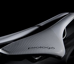 ProLogo Saddles