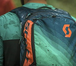 Scott Hydration Bags