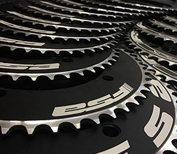FSA Bike Chainrings