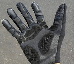 Prologo Cycling Gloves