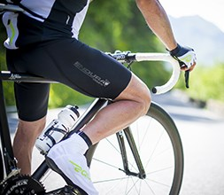 Endura Bib Shorts