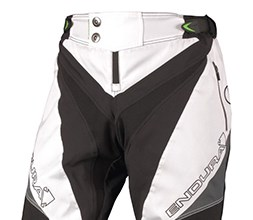 Endura Freeride and DH Trousers