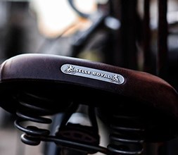 Selle Royal Saddles