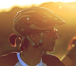 Specialized Women's MTB Helmets