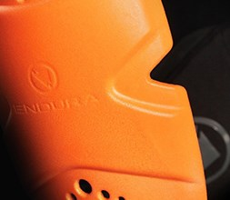Endura Elbow and Forearm Guards