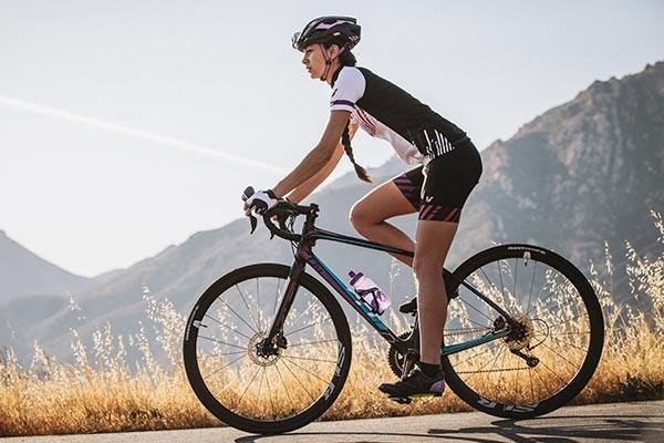 Bike Size Guide Chart | What Size Bike do I Need? | Tredz