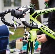 Cannondale Parts and Components