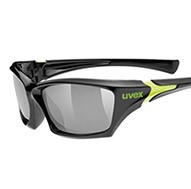 bike eyewear  Cycling Glasses