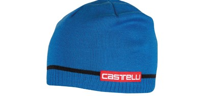 Cycling Skullcaps & Beanies