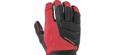 Specialized Gloves Long