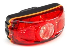 Niterider Rear Bike Lights