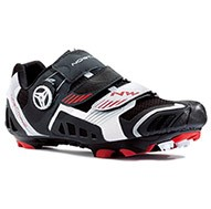 Northwave MTB Shoes
