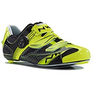 Northwave Road Shoes