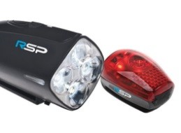 RSP Light Sets