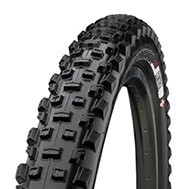 Specialized 29er Tyres