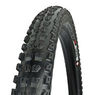 Specialized 650b tyres
