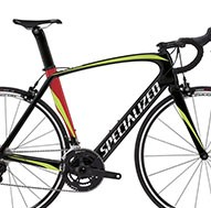 specialized aero race bikes