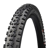 Specialized Off Road Tyres