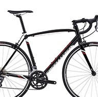 specialized road race bikes