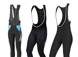 womens bib tights
