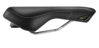 womens comfort saddles