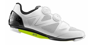 womens road shoes