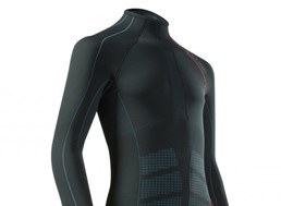 Cube Base Layer