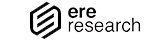 ERE Research Logo