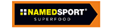 Named Sport Nutrition Logo