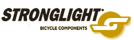 Stronglight Logo