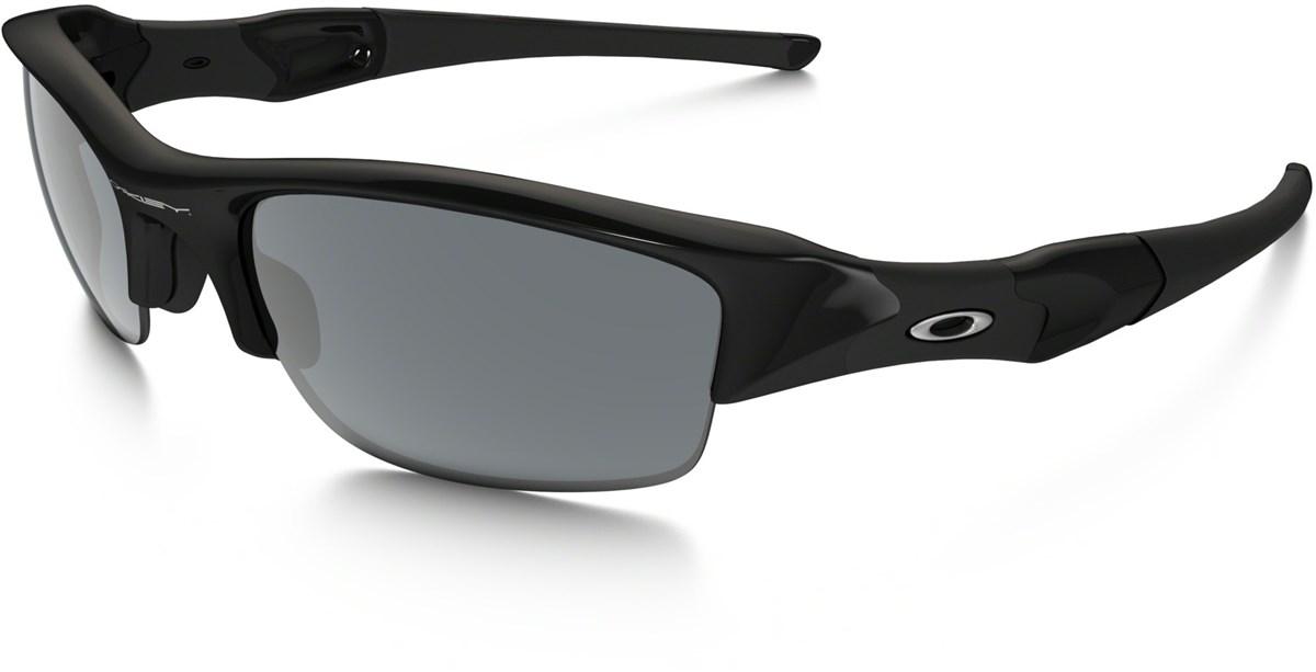 6d34628136 Oakley Flak Jacket Sunglasses.