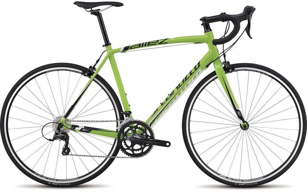 Bikes Under 1000 Sport Road Bike quot