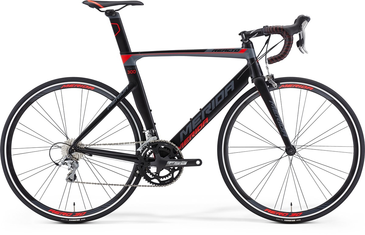 Carbon Road Bikes Under 1000 bike for under for