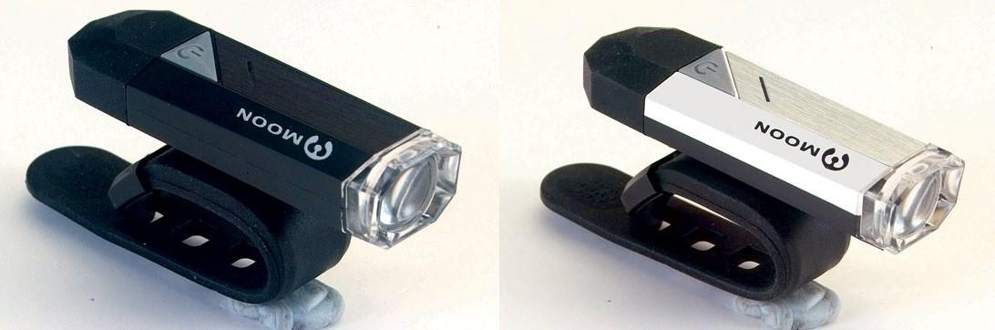 Moon-Gem-1-0-USB-Rechargeable-Front-LED-Bike-Cycle-Light-7-Lumen