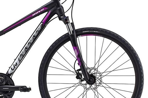 Liv Rove Tredz Bikes