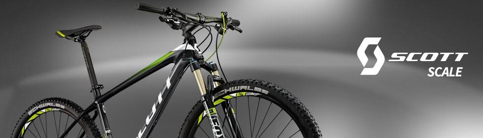 eb497e58425 Scale | Tredz Bikes