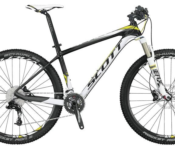 209a2d638b2 Scale | Tredz Bikes