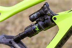 "Cannondale Jekyll 2 27.5"" 2018 Shock"