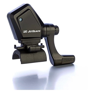 JetBlack Speed / Cadence Sensor - Dual Band Technology (Bluetooth / ANT+)