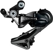 Shimano RD-R9100 Dura-Ace 11 Speed Rear Road Derailleur