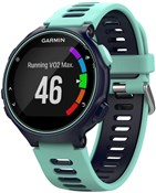 Garmin Forerunner 735XT Fitness Watch