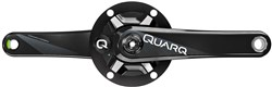Quarq DFour 11R-110 Road Powermeter - Rings and Bottom Bracket Not Included