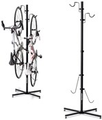 Minoura Closet Cyclist 5 Bike Storage Stand