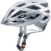 Uvex I-VO C Road Cycling Helmet 2017